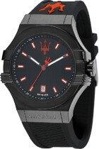 Zegarek męski Maserati Potenza R8851108020
