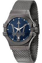Zegarek męski Maserati Potenza R8853108005