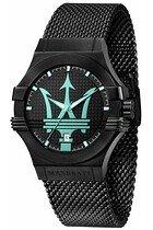 Zegarek męski Maserati Potenza R8853144002