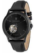 Zegarek męski Maserati Ricordo R8821133001