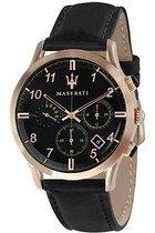 Zegarek męski Maserati Ricordo R8871625004