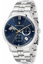 Zegarek męski Maserati Ricordo R8873633001