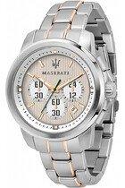 Zegarek męski Maserati Royale R8873637002