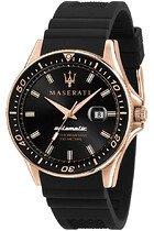 Zegarek męski Maserati Sfida R8821140001
