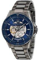 Zegarek męski Maserati Sfida R8823140001