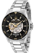 Zegarek męski Maserati Sfida R8823140002