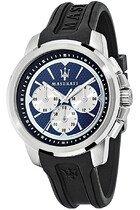 Zegarek męski Maserati Sfida R8851123002