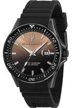 Zegarek męski Maserati Sfida R8851140001