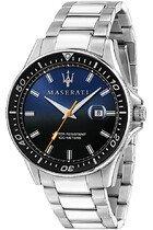 Zegarek męski Maserati Sfida R8853140001