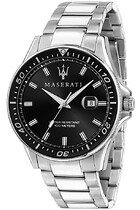 Zegarek męski Maserati Sfida R8853140002
