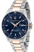 Zegarek męski Maserati Sfida R8853140003