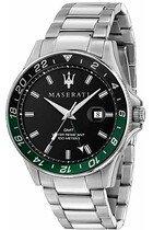 Zegarek męski Maserati Sfida R8853140005