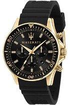 Zegarek męski Maserati Sfida R8871640001