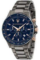 Zegarek męski Maserati Sfida R8873640001