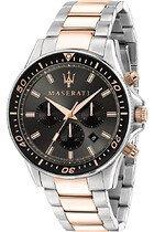 Zegarek męski Maserati Sfida R8873640002