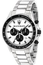 Zegarek męski Maserati Sfida R8873640003
