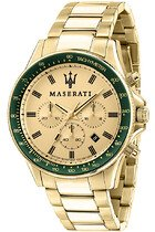 Zegarek męski Maserati Sfida R8873640005