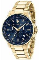 Zegarek męski Maserati Sfida R8873640008