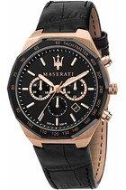 Zegarek męski Maserati Stile R8871642001