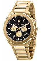Zegarek męski Maserati Stile R8873642001