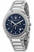 Zegarek męski Maserati Stile R8873642006