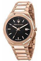 Zegarek męski Maserati Stile R8873642007