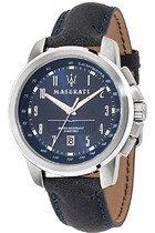 Zegarek męski Maserati Successo R8851121003