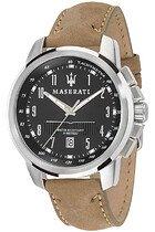 Zegarek męski Maserati Successo R8851121004