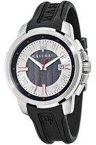 Zegarek męski Maserati Successo R8851123005
