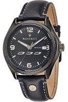 Zegarek męski Maserati Successo R8851124001