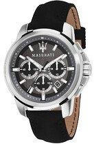 Zegarek męski Maserati Successo R8871621006