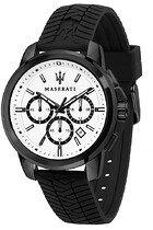 Zegarek męski Maserati Successo R8871621010