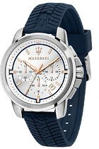 Zegarek męski Maserati Successo R8871621013