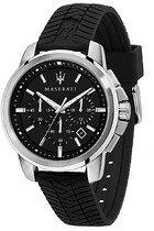 Zegarek męski Maserati Successo R8871621014