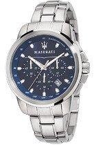 Zegarek męski Maserati Successo R8873621002