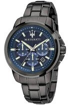 Zegarek męski Maserati Successo R8873621005