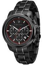 Zegarek męski Maserati Successo R8873621014