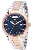 Zegarek męski Maserati Tradizione R8853125001
