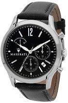 Zegarek męski Maserati Tradizione R8871625002