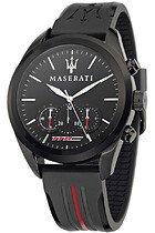 Zegarek męski Maserati Traguardo R8871612004