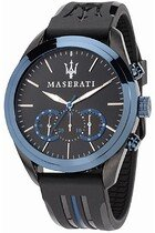 Zegarek męski Maserati Traguardo R8871612006