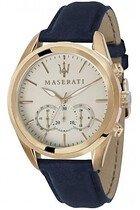 Zegarek męski Maserati Traguardo R8871612016