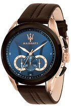 Zegarek męski Maserati Traguardo R8871612024