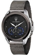 Zegarek męski Maserati Traguardo R8873612006