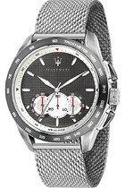 Zegarek męski Maserati Traguardo R8873612008