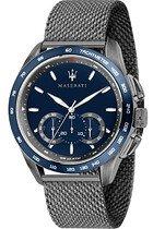 Zegarek męski Maserati Traguardo R8873612009
