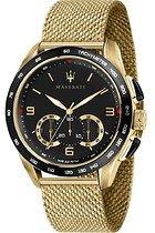 Zegarek męski Maserati Traguardo R8873612010
