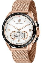 Zegarek męski Maserati Traguardo R8873612011