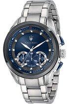 Zegarek męski Maserati Traguardo R8873612014