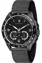 Zegarek męski Maserati Traguardo R8873612031